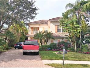 Naples Real Estate - MLS#216076308 Photo 9