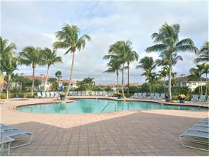 Naples Real Estate - MLS#216076308 Photo 28