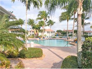 Naples Real Estate - MLS#216076308 Photo 26