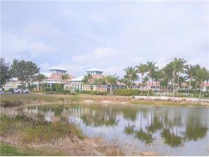 Naples Real Estate - MLS#216076308 Photo 29