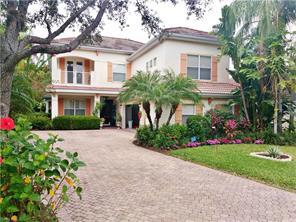Naples Real Estate - MLS#216076308 Photo 1