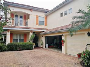 Naples Real Estate - MLS#216076308 Photo 6