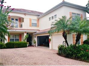 Naples Real Estate - MLS#216076308 Photo 7