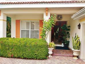 Naples Real Estate - MLS#216076308 Photo 5