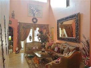 Naples Real Estate - MLS#216076308 Photo 17