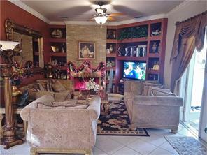 Naples Real Estate - MLS#216076308 Photo 19