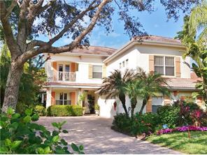 Naples Real Estate - MLS#216076308 Photo 3