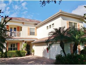 Naples Real Estate - MLS#216076308 Photo 4