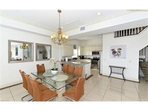 Naples Real Estate - MLS#217000708 Photo 6