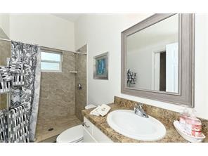 Naples Real Estate - MLS#217000708 Photo 15