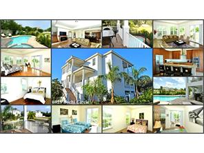 Naples Real Estate - MLS#217000708 Photo 25