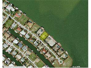 Naples Real Estate - MLS#217011608 Photo 15