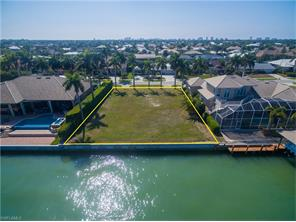 Naples Real Estate - MLS#217011608 Photo 10