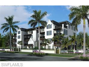 Naples Real Estate - MLS#215036109 Photo 3