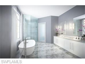 Naples Real Estate - MLS#215036109 Photo 4