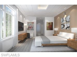 Naples Real Estate - MLS#215036109 Photo 7
