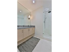 Naples Real Estate - MLS#215036109 Photo 17