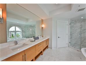 Naples Real Estate - MLS#215036109 Photo 32