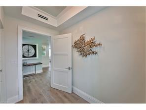 Naples Real Estate - MLS#215036109 Photo 8