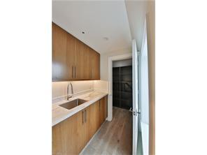 Naples Real Estate - MLS#215036109 Photo 24