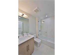 Naples Real Estate - MLS#215036109 Photo 29