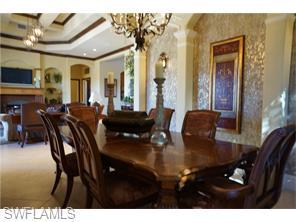 Naples Real Estate - MLS#215069409 Photo 3