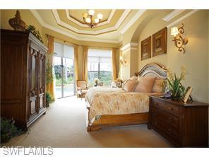 Naples Real Estate - MLS#215069409 Photo 7