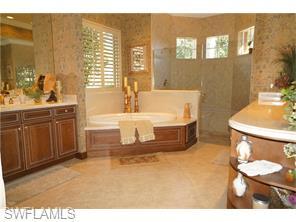 Naples Real Estate - MLS#215069409 Photo 8