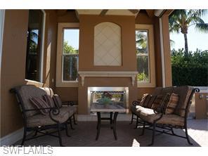 Naples Real Estate - MLS#215069409 Photo 12