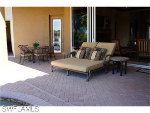Naples Real Estate - MLS#215069409 Photo 13