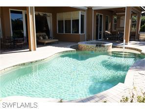 Naples Real Estate - MLS#215069409 Photo 14