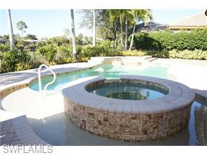 Naples Real Estate - MLS#215069409 Photo 15