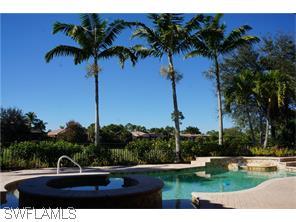 Naples Real Estate - MLS#215069409 Photo 17