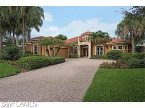 Naples Real Estate - MLS#215069409 Primary Photo