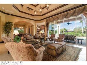 Naples Real Estate - MLS#215069409 Photo 1