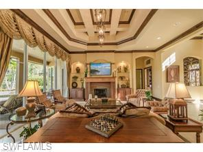 Naples Real Estate - MLS#215069409 Photo 2