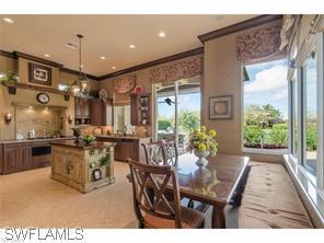 Naples Real Estate - MLS#215069409 Photo 5