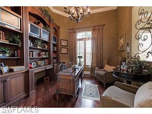 Naples Real Estate - MLS#215069409 Photo 6