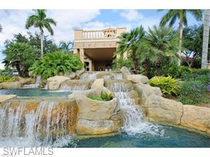Naples Real Estate - MLS#215069409 Photo 19