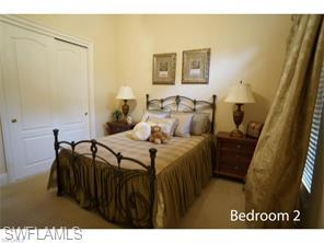 Naples Real Estate - MLS#215069409 Photo 21