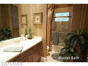 Naples Real Estate - MLS#215069409 Photo 22
