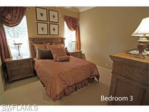 Naples Real Estate - MLS#215069409 Photo 23