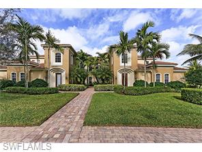 Naples Real Estate - MLS#216009509 Primary Photo