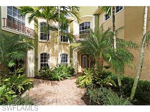 Naples Real Estate - MLS#216009509 Photo 1