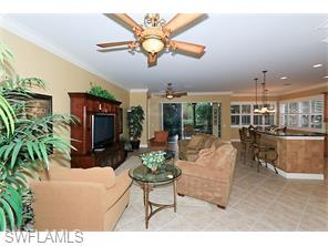 Naples Real Estate - MLS#216009509 Photo 6
