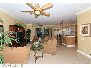 Naples Real Estate - MLS#216009509 Photo 8