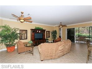 Naples Real Estate - MLS#216009509 Photo 9