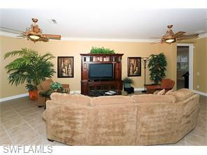 Naples Real Estate - MLS#216009509 Photo 10