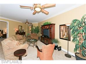 Naples Real Estate - MLS#216009509 Photo 11