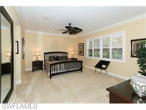 Naples Real Estate - MLS#216009509 Photo 12